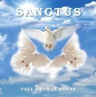 SANCTUS – Santo