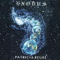 EXODUS – Éxodo