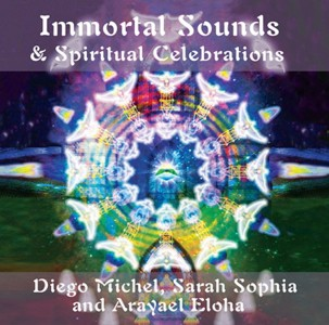 IMMORTAL SOUNDS – Sonidos Inmortales