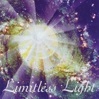 LIMITLESS LIGHT – Luz Ilimitada