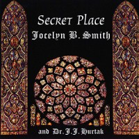 SECRET PLACE – Lugar Secreto
