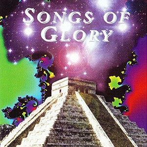SONGS OF GLORY – Canciones de Gloria