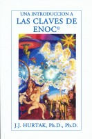 Una Introducción a las Claves de Enoc®