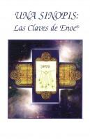 Una Sinopsis Las Claves de Enoc®