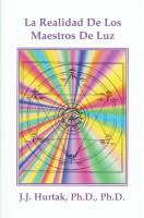 La Realidad de los Maestros de Luz