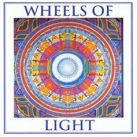 WHEELS OF LIGHT – Ruedas de Luz