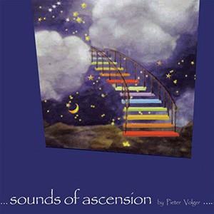 SOUNDS OF ASCENSION – Sonidos de Ascensión