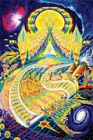 La Palabra Divina y el Bautismo de Fuego
