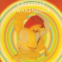 CELESTIAL AWAKENINGS – Despertares Celestiales
