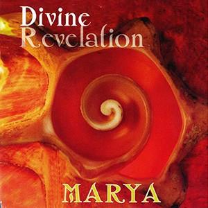 DIVINE REVELATION – Revelación Divina