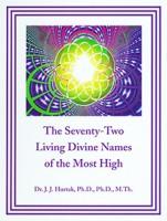 Los Setenta y Dos Nombres Divinos Vivientes del Altísimo