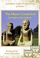 The Mayan Connection – La Conexión Maya