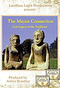 The Mayan Connection – La Conexión Maya
