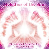 MELODIES OF THE SOUL – Melodías del Alma
