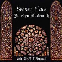 SECRET PLACE – El Lugar Secreto
