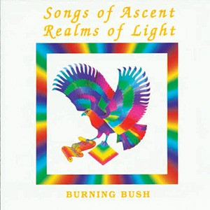 SONGS OF ASCENT – Cantos de Ascenso