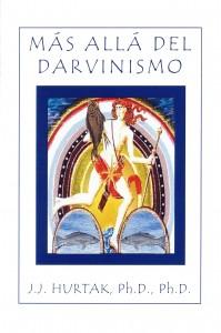 Más allá del Darvinismo