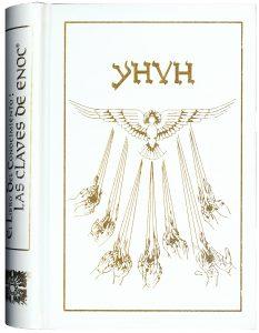 El Libro del Conocimiento: Las Claves de Enoc®