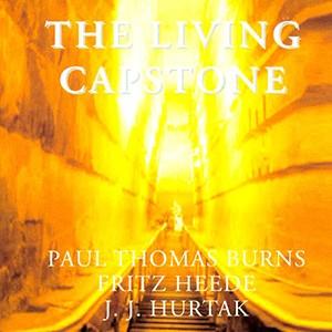 THE LIVING CAPSTONE – El Capitel Viviente