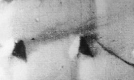 Mariner_9
